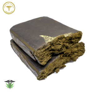 Buy Caduceus Afghani Hash Online UK