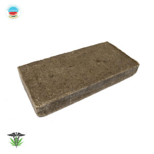 Buy Watermelon Kush Hash Online UK