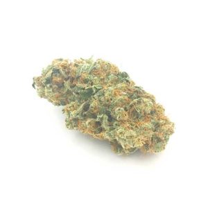 Buy Amnesia Haze Marijuana Online UK