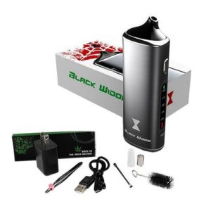 Buy Black Widow Vaporizer Online UK