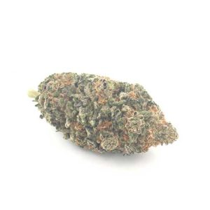 Buy Blue Coma Marijuana Online UK