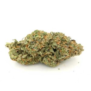 Buy Blue Monkey Marijuana Online UK