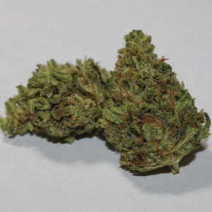 Buy 9 Pound Hammer Marijuana Online UK