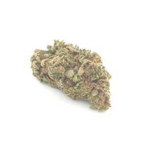 Buy Citrus Skunk Marijuana Online UK
