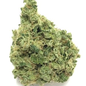 Buy Bruce Banner Marijuana Online UK