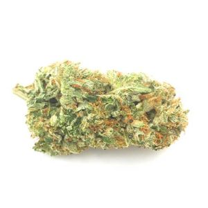 Buy Greasy Ghost Bubba Marijuana Online UK