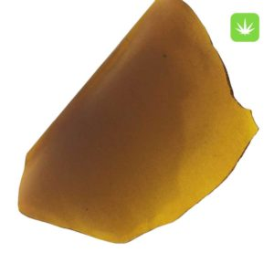 Buy God's Green Crack Shatter Online UK