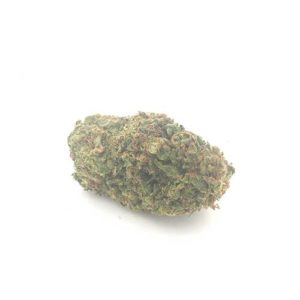 Buy GrapeFruit Marijuana Online UK