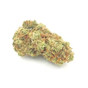 Buy Lemon Haze Marijuana Online UK