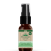 Buy Holistic CBD Oral Spray/Tincture Online UK