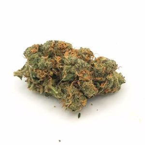 Buy Pineapple Haze Marijuana Online UK