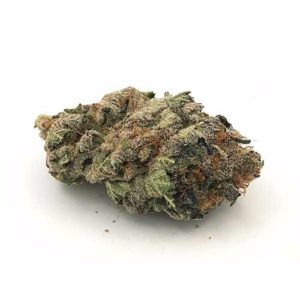 Buy Purple Haze Marijuana Online UK
