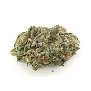 Buy Purple Kush Marijuana Online UK