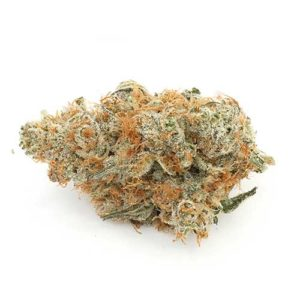 Buy Shishkaberry aka the Kish Marijuana Online UK