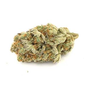 Buy Sour Tangie Marijuana Online UK