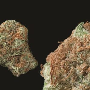 Buy Strawberry Cough Marijuana Online UK
