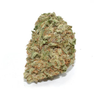 Buy Acapulco Gold Marijuana Online UK