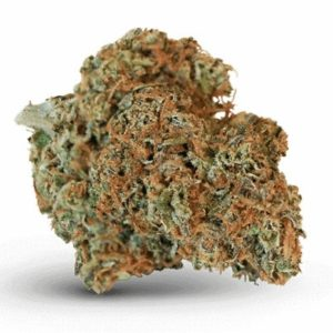 Buy ACDC Marijuana Online UK