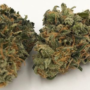 Buy Afgoo Marijuana Online UK