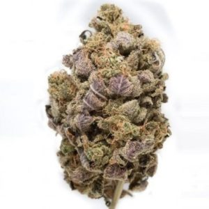Buy Blue Widow Marijuana Online UK