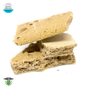 Buy Honey Comb Budder Online UK