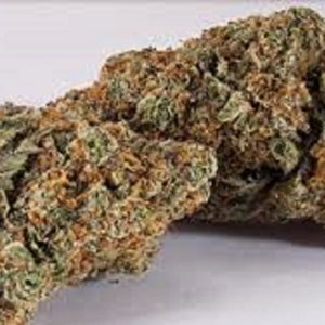 Buy Diamond OG Marijuana Online UK