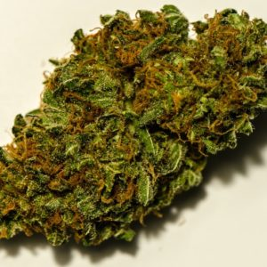 Buy Cannatonic Marijuana Online UK
