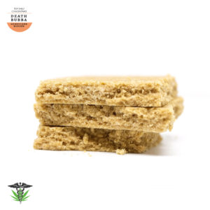 Buy Death Bubba Honey Comb Budder Online UK