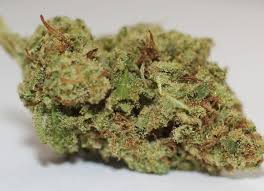 Buy AK 47 Marijuana Online UK
