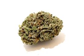 Buy Bubba Kush Marijuana Online UK