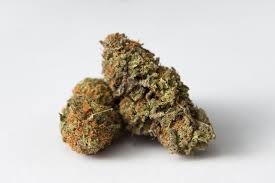Buy Grape Ape Marijuana Online UK