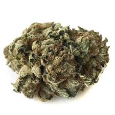 Buy Purple Diamond Marijuana Online UK
