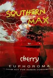 Buy Southern Max Herbal Incense UK