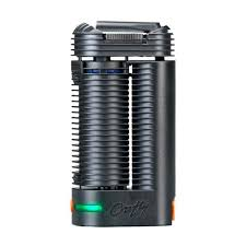 Buy Mighty Vaporizer Online UK