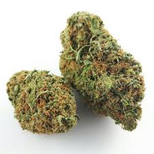 Buy Green Crack Marijuana Online UK