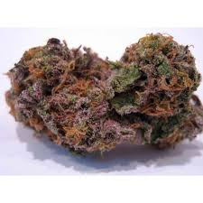 Buy Grand Daddy Purple Marijuana Online UK