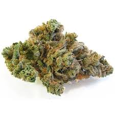 Buy Blueberry Kush Marijuana Online UK