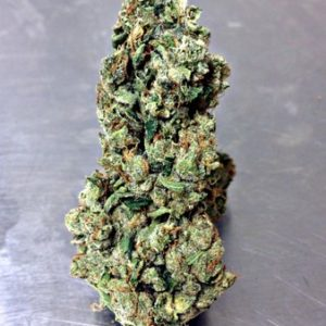 Buy Godfather OG Marijuana Online UK