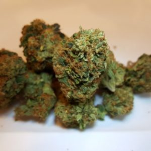 Buy Headband Marijuana Online UK