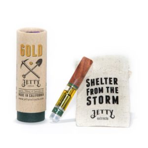 Buy Jetty Extracts Vape Pen Online UK