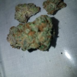 Buy Cherry Pie Marijuana Online UK