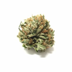 Buy Maui Wowie Marijuana Online UK