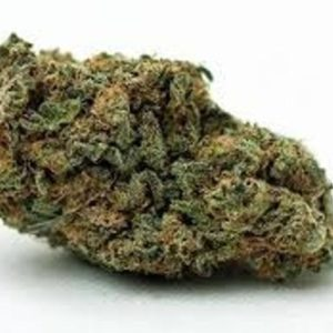 Buy Permafrost Marijuana Online UK