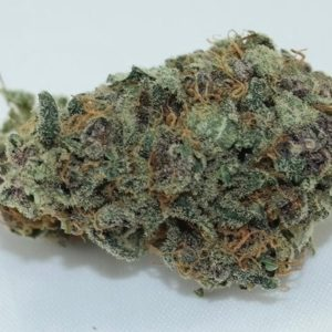 Buy Plushberry Marijuana Online UK