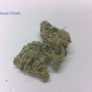 Buy Snoop's Dream Marijuana Online UK