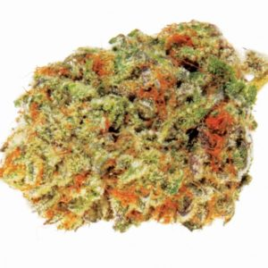 Buy Tangerine Dream Marijuana Online UK