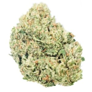 Buy The White Marijuana Online UK