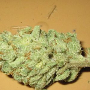 Buy Cinex Marijuana Online UK