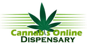 Buy Marijuana Online, Buy Cannabis Oils, Buy Vape Pens, Buy Cannabis Concentrates & Edibles and Buy Oil Cartridges Online